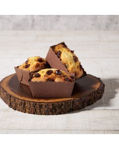 Cranberry Orange Mini Loaf, Baked goods, Mini Loaves, Cakes, USA Delivery