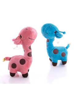 Plush Giraffes, Baby Gifts, Baby Toys, Baby Plushies, Toy Plushy, Unisex Baby Gifts, USA Delivery