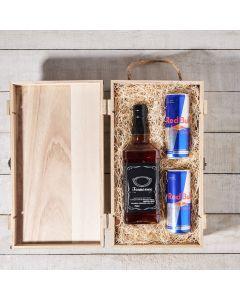 Fantastic Mixed Drink Gift Box