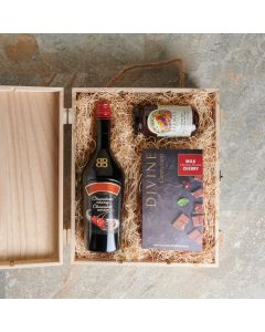 liquor gift delivery, delivery liquor gift, gourmet, canada delivery, usa delivery