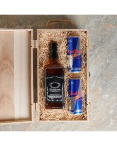 liquor gift basket delivery, delivery liquor gift basket, liquor, whiskey, canada delivery, delivery canada
