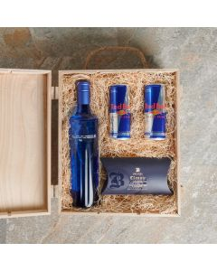 liquor gift box delivery, delivery liquor gift box, vodka, delivery canada, canada delivery, usa delivery