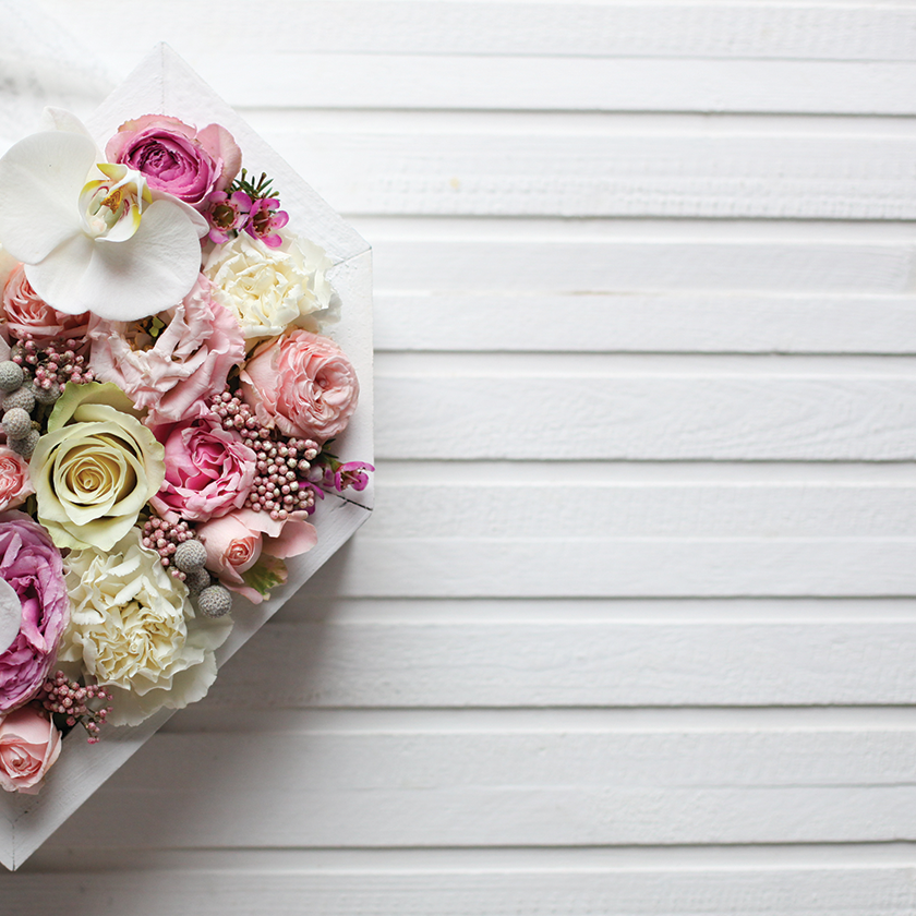Send Flower Gifts to Delivery in USA