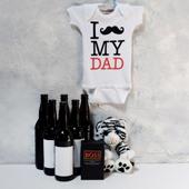 Father's Celebration Set
